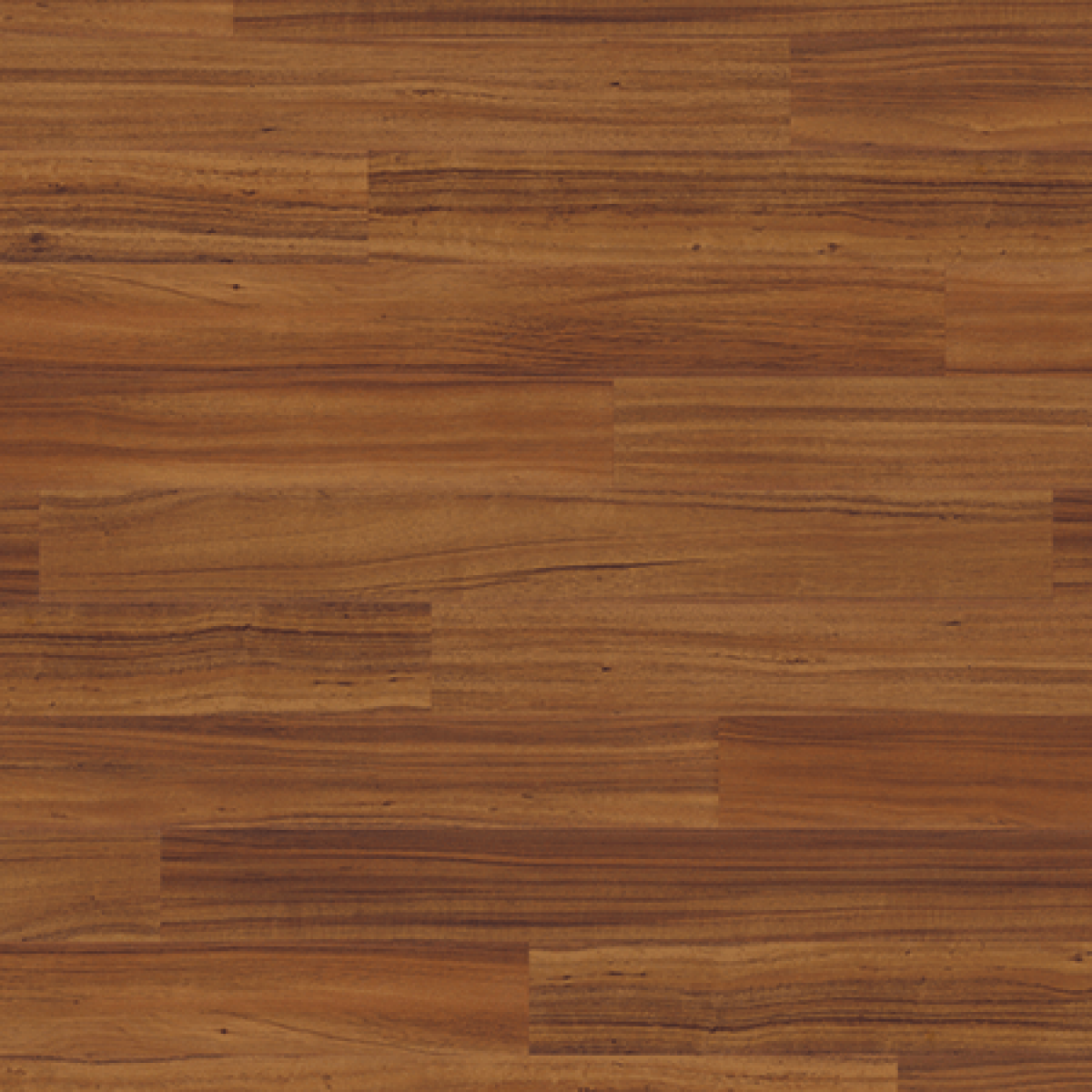 Karndean knight tile kp93 native koa vinyl flooring for Linoleum wood flooring
