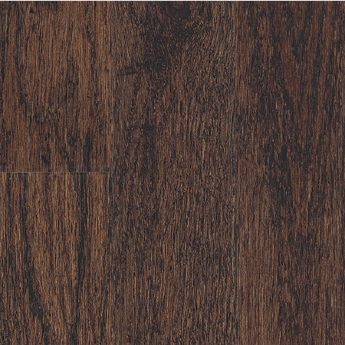Karndean da vinci rp67 materia dark oak vinyl flooring for Dark wood vinyl flooring