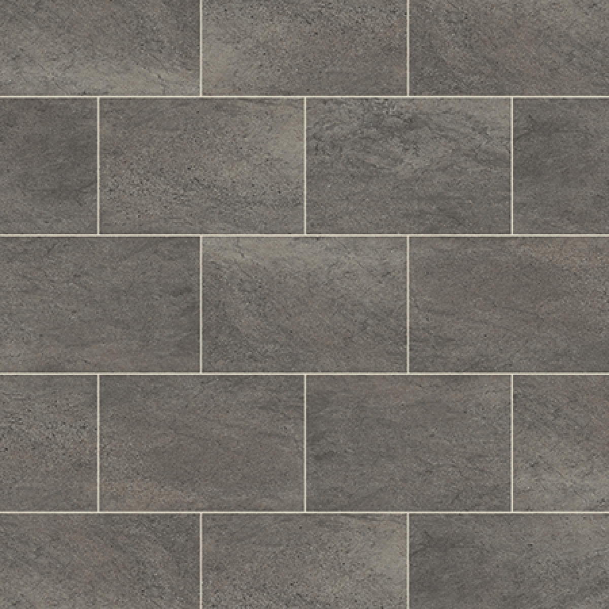 Karndean knight tile st14 cumbrian stone vinyl flooring karndean vinyl flooring the floor hut - Vinyl deck tiles ...