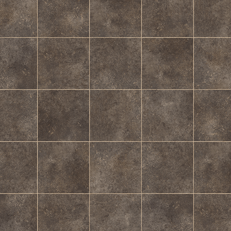 Karndean knight tile t100 orkney stone vinyl flooring for Floor 78 100 floors