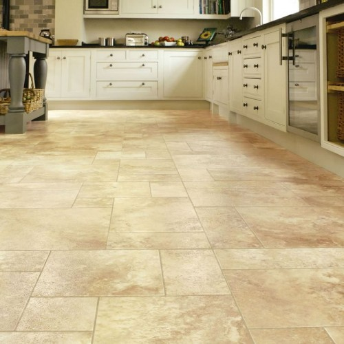 Karndean art select lm01 jersey limestone vinyl flooring for Floors floors floors nj